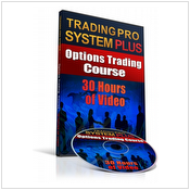 Learn How To Trade Futures